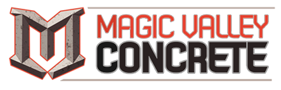Magic Valley Concrete